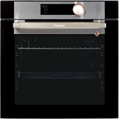 de dietrich dop7340x four encastrable boulanger. Black Bedroom Furniture Sets. Home Design Ideas