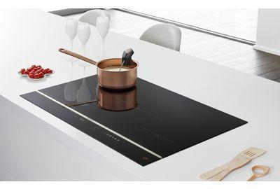 Table Induction DE DIETRICH DPI7684XT