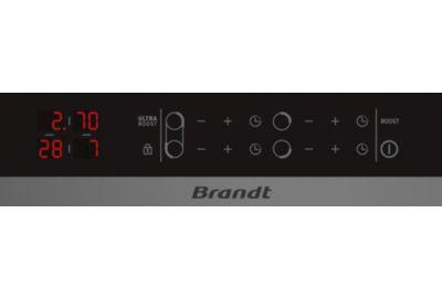 Table Induc BRANDT BPI6428UB