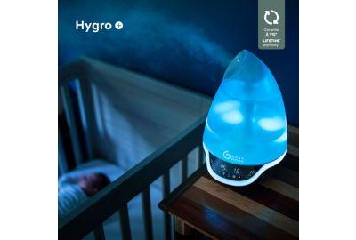 Humidif. BABYMOOV Hygro + A047011
