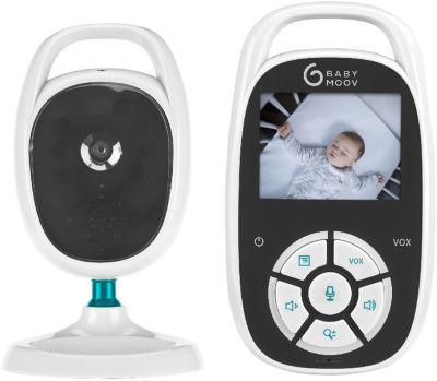 Babyphone Babymoov yoo see a014414