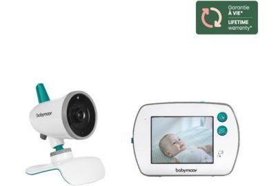 Ecoute-BB BABYMOOV YOO Feel A014420