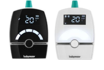 BABY PHONE BABYMOOV Premium Care A014204