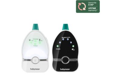 BABY PHONE BABYMOOV Easy Care A014015