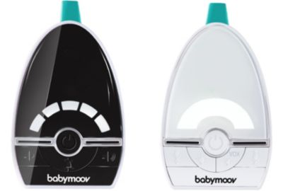 BABY PHONE BABYMOOV Expert Care A014303