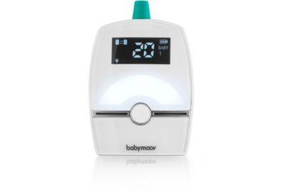Emetteur BABYMOOV additionnel Premium Care A01462