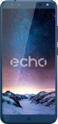 Smartphone Echo Horizon Bleu Foncé