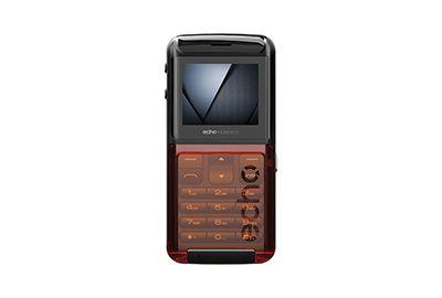 Mobile ECHO Memento Noir