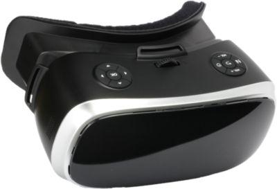 Casque de réalité virtuelle muvit vr console