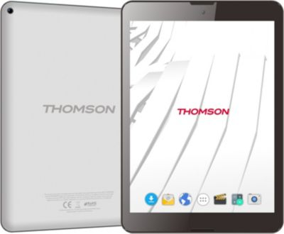 Tablette Android Thomson TEO 9X