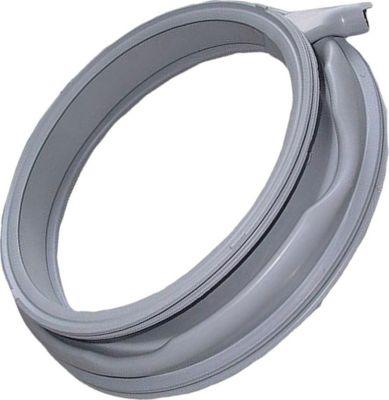 Bosch 00686004/Machine /à laver//portes//Siemens Neff Machine /à laver joint de porte Joint