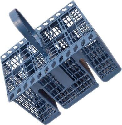 INDESIT C00256543 Lave-vaisselle Anneau De Retenue-SOF tener J00162707