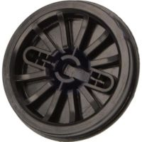 AEG Disque thermocream AT4035509000