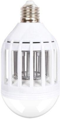 Anti Insectes nityam ampoule led anti-Moustiques