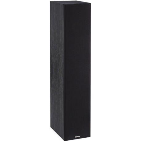 Enceinte colonne DAVIS HERA 150 Noir (x1)