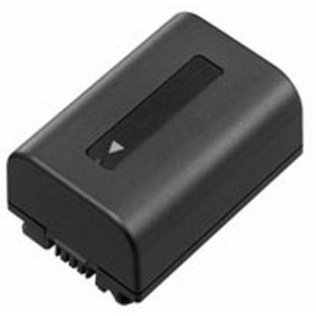 Batterie ENERGY SFV50