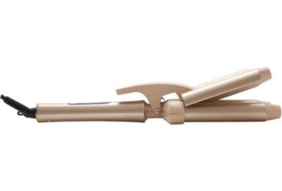 fer à boucler SAINT ALGUE Demeliss Waves