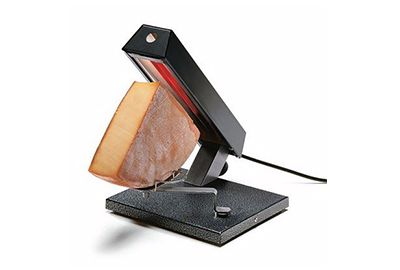 Raclette BRON COUCKE RACLETTE PARTY TTM05