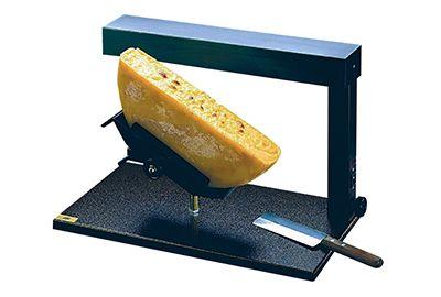 bron coucke raclette ambiance ttm10 raclette fondue boulanger. Black Bedroom Furniture Sets. Home Design Ideas