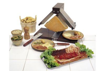 Raclette BRON COUCKE BREZ01 BREZIERE