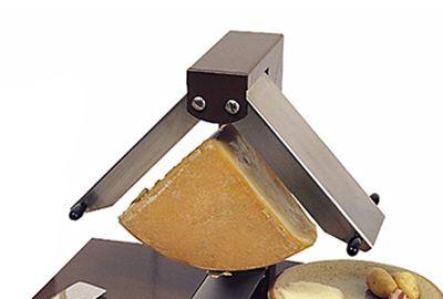 bron coucke brez01 breziere raclette fondue boulanger. Black Bedroom Furniture Sets. Home Design Ideas
