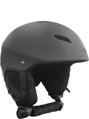 Casque Yeep.Me H.30 LED Gris foncé L/XL