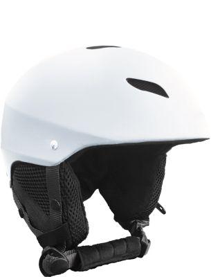 Casque Yeep.Me H.30 LED Blanc L/XL