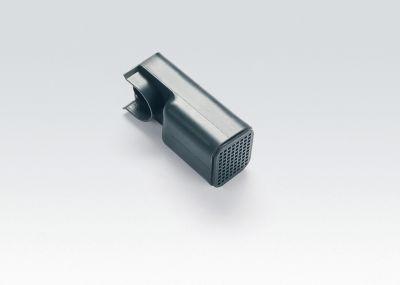 Liebherr filtre charbon actif mini accessoire cave for Filtre a charbon actif maison