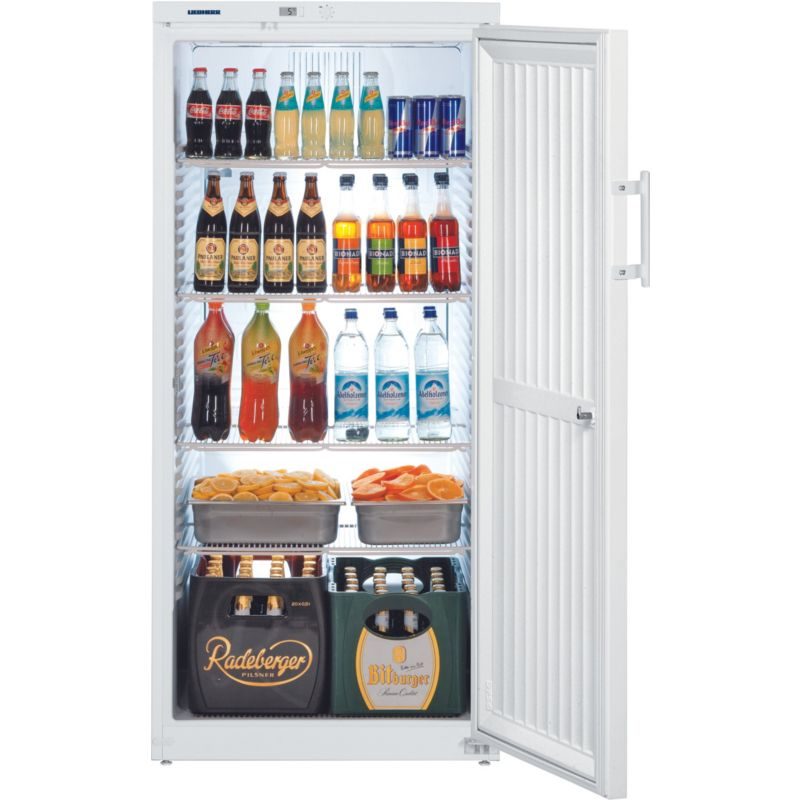 Réfrigérateur Porte LIEBHERR KV - Refrigerateur liebherr 1 porte