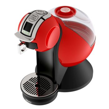 boissons portionn es dolce gusto yy5051fd creativa avec cran krups. Black Bedroom Furniture Sets. Home Design Ideas