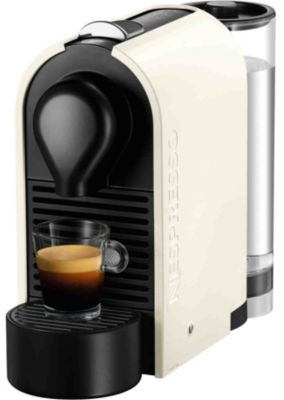 nespresso krups u creme yy1301fd boulanger. Black Bedroom Furniture Sets. Home Design Ideas