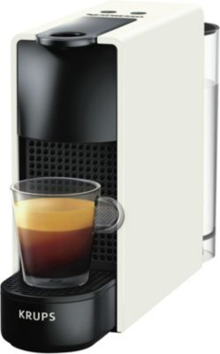 Photo de nespresso-krups-essenza-mini-yy2912fd