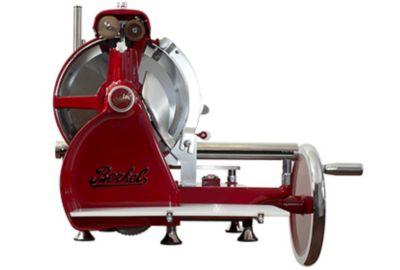 Berkel b3 trancheuse manuelle trancheuse guillotine - Machine a couper le jambon manuelle ...
