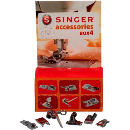Kit Box4