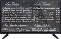Ecran TELEFUNKEN Media Moniteur 55 pouce