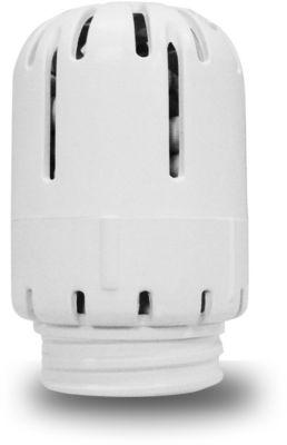 Filtre pour humidificateur d'air Air Naturel Cartouche Filtration anticalcaire