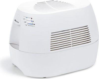 air naturel humidificateur d 39 air orion humidificateur. Black Bedroom Furniture Sets. Home Design Ideas
