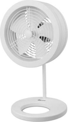 Ventilateur Air And Me NAOS0001 Blanc