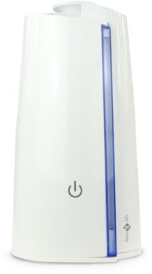 Humidificateur Air naturel humi0003