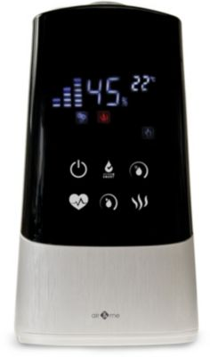 Humidificateur Air naturel clev0002