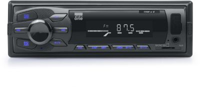 Autoradio MP3 Newone AR 260