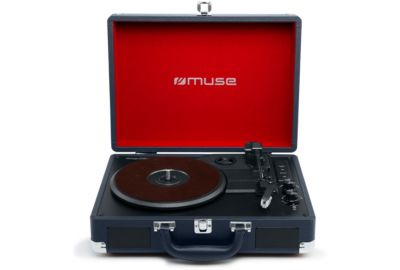 MUSE vinyle MT-103 DB