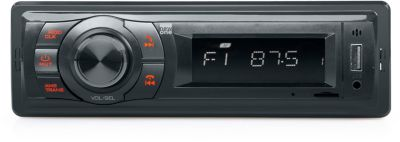 Autoradio MP3 Newone AR 270