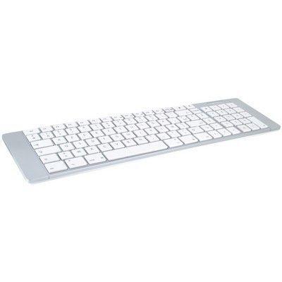 mobility lab sans fil design touch keyboard clavier. Black Bedroom Furniture Sets. Home Design Ideas