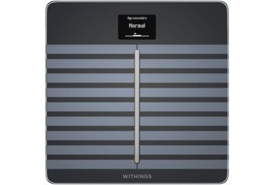Pèse-Pers WITHINGS /NOKIA Body Cardio No