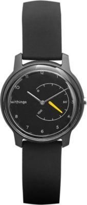 Montre connectée Withings Move Black