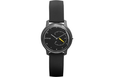Montre WITHINGS Move Black