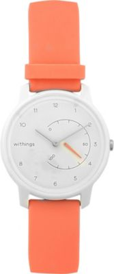 Montre connectée Withings Move Coral