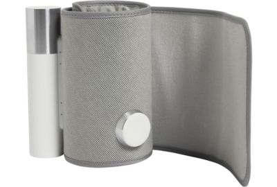 Tensiomètre WITHINGS BPM CORE