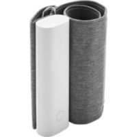 Tensiomètre WITHINGS SANS FIL BPM CONNECT